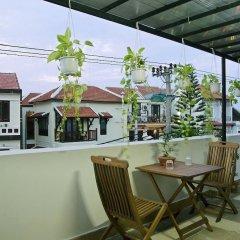 Отель Ngo Homestay Хойан фото 6