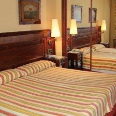 Отель RVHotels Tuca Испания, Вьельа Э Михаран - отзывы, цены и фото номеров - забронировать отель RVHotels Tuca онлайн детские мероприятия