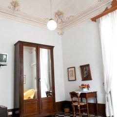 Отель Casa Cristina Сиракуза удобства в номере фото 2