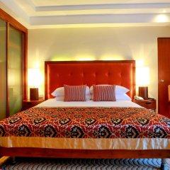 Отель Taj Samudra Hotel Шри-Ланка, Коломбо - отзывы, цены и фото номеров - забронировать отель Taj Samudra Hotel онлайн в номере
