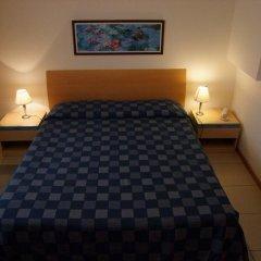Отель Domus Ciliota Венеция комната для гостей фото 5