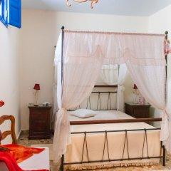 Отель Oia Sunset Villas Греция, Остров Санторини - отзывы, цены и фото номеров - забронировать отель Oia Sunset Villas онлайн спа фото 2