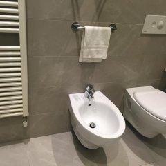 Hotel Liane ванная фото 2