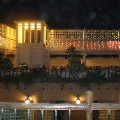 Отель Al Liwan Suites фото 4