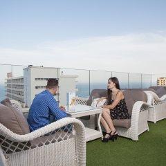 Hotel Fénix Torremolinos - Adults Only фото 3