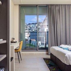 Legacy Nazarethe Hotel Израиль, Назарет - отзывы, цены и фото номеров - забронировать отель Legacy Nazarethe Hotel онлайн комната для гостей фото 2