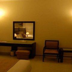 Отель Al Hayat Hotel Suites ОАЭ, Шарджа - отзывы, цены и фото номеров - забронировать отель Al Hayat Hotel Suites онлайн спа фото 2