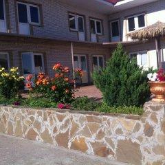 Гостиница Константин Бердянск помещение для мероприятий