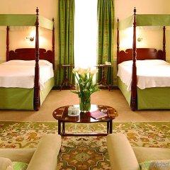 Отель Quinta da Bela Vista Португалия, Фуншал - отзывы, цены и фото номеров - забронировать отель Quinta da Bela Vista онлайн комната для гостей
