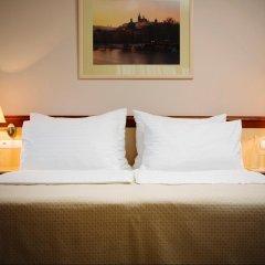 Orea Hotel Pyramida комната для гостей фото 3