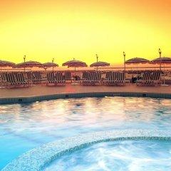 Отель Towers Rotana - Dubai ОАЭ, Дубай - 3 отзыва об отеле, цены и фото номеров - забронировать отель Towers Rotana - Dubai онлайн приотельная территория