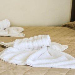 Amalia Hotel - All Inclusive удобства в номере