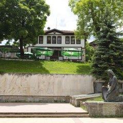 Отель Petko Takov's House Болгария, Чепеларе - отзывы, цены и фото номеров - забронировать отель Petko Takov's House онлайн фото 34