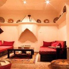 Almer Hotel Турция, Кайсери - 1 отзыв об отеле, цены и фото номеров - забронировать отель Almer Hotel онлайн интерьер отеля фото 2