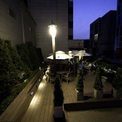 Отель ACUBE Сеул фото 2