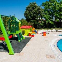 Отель Regatta Palace - All Inclusive Light детские мероприятия