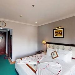 Отель Dic Star Вунгтау фото 13