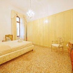Отель DolceVita Apartments N. 287 Италия, Венеция - отзывы, цены и фото номеров - забронировать отель DolceVita Apartments N. 287 онлайн комната для гостей фото 2