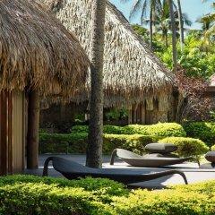 Отель The Westin Denarau Island Resort & Spa, Fiji Фиджи, Вити-Леву - отзывы, цены и фото номеров - забронировать отель The Westin Denarau Island Resort & Spa, Fiji онлайн фото 3