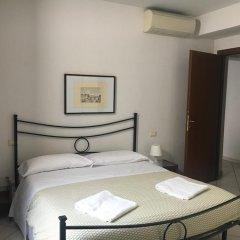 Отель Ricasoli51 Италия, Флоренция - отзывы, цены и фото номеров - забронировать отель Ricasoli51 онлайн комната для гостей