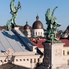 Гостиница Panorama Hotel Украина, Львов - 4 отзыва об отеле, цены и фото номеров - забронировать гостиницу Panorama Hotel онлайн фото 2