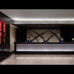 Отель Courtyard by Marriott Tokyo Ginza Япония, Токио - отзывы, цены и фото номеров - забронировать отель Courtyard by Marriott Tokyo Ginza онлайн спа