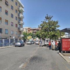 Отель Adriatic Room Ciampino фото 2