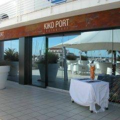 Отель Kiko Park Oliva Испания, Олива - отзывы, цены и фото номеров - забронировать отель Kiko Park Oliva онлайн помещение для мероприятий