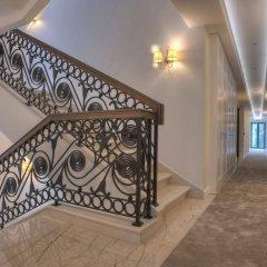 Hotel Moskva интерьер отеля фото 2