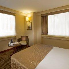 Golden City Hotel Istanbul комната для гостей фото 3