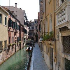 Отель Antica Riva Италия, Венеция - отзывы, цены и фото номеров - забронировать отель Antica Riva онлайн