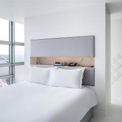 Отель SO VIENNA (ex. Sofitel Stephansdom) Вена комната для гостей фото 4