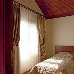 Doga Sara Butik Hotel Турция, Гебзе - отзывы, цены и фото номеров - забронировать отель Doga Sara Butik Hotel онлайн детские мероприятия фото 2