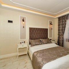 Zeynep Sultan Турция, Стамбул - 1 отзыв об отеле, цены и фото номеров - забронировать отель Zeynep Sultan онлайн комната для гостей