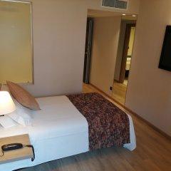 Отель 3K Porto Португалия, Майа - отзывы, цены и фото номеров - забронировать отель 3K Porto онлайн фото 5