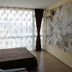 Отель Eden Болгария, Свети Влас - отзывы, цены и фото номеров - забронировать отель Eden онлайн спа