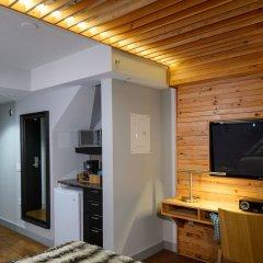Отель Skwachàys Lodge Канада, Ванкувер - отзывы, цены и фото номеров - забронировать отель Skwachàys Lodge онлайн в номере