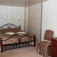 Гостиница Мини-Отель Атриум в Кургане отзывы, цены и фото номеров - забронировать гостиницу Мини-Отель Атриум онлайн Курган комната для гостей фото 2