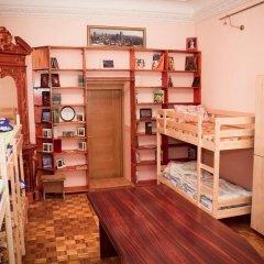 Art Hostel Galereya Санкт-Петербург развлечения