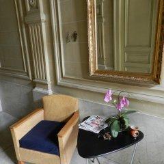 Отель Bed & Breakfast Guesthouse Leman ванная фото 2