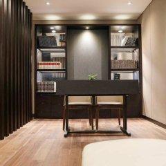 Отель ibis Ambassador Busan Haeundae в номере