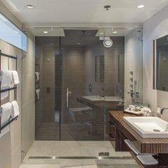 First Hotel G ванная