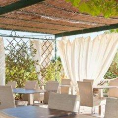 Отель Do Ciacole in Relais Италия, Мира - отзывы, цены и фото номеров - забронировать отель Do Ciacole in Relais онлайн фото 4