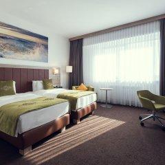 Гостиница Wyndham Garden Astana Казахстан, Нур-Султан - 1 отзыв об отеле, цены и фото номеров - забронировать гостиницу Wyndham Garden Astana онлайн комната для гостей фото 3