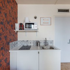 Апартаменты Apartment WS Champs Elysees - Ponthieu в номере фото 2