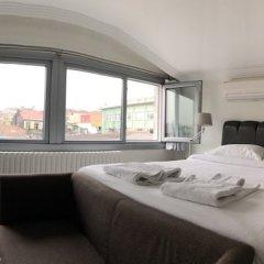 My Kent Hotel Турция, Стамбул - отзывы, цены и фото номеров - забронировать отель My Kent Hotel онлайн ванная
