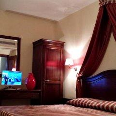 Отель Rio Alto Италия, Венеция - отзывы, цены и фото номеров - забронировать отель Rio Alto онлайн комната для гостей фото 3