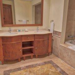 Отель Xeliter Golden Bear Lodge Пунта Кана ванная