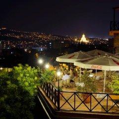 Отель BETSYS Тбилиси