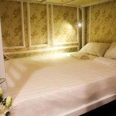 Отель H&H Hostel Вьетнам, Ханой - отзывы, цены и фото номеров - забронировать отель H&H Hostel онлайн комната для гостей фото 4